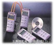 AZ-8230数字压力表