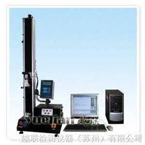 電腦式拉力試驗機/江蘇拉力機/上海試驗機 越聯儀器