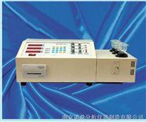 金屬元素分析儀器