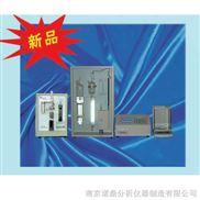 碳硫滴定仪器|碳硫测定仪