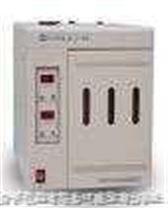 氫氣發生器/空氣發生器/氮氫空發生器