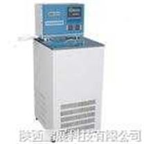 高低溫恒溫槽 恒溫循環槽 高精度低溫循環泵