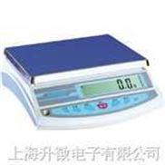 JS-B电子计重桌秤|电子桌秤|上海电子天平