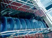 LS型-螺旋输送机价格
