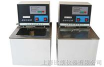 高溫油槽/高溫循環槽/高溫油浴GX-2005