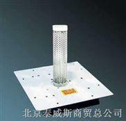 RGF 光氢离子空气净化器
