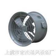 玻璃鋼防腐離心風機