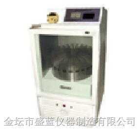 全自动水质采样器SL-100