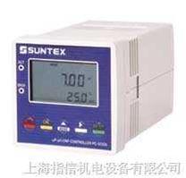 台灣上泰(SUNTEX)PC-3030A型在線pH計