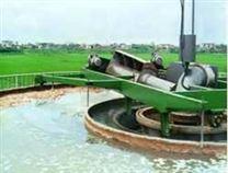 浅池气浮装置