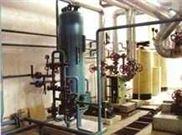 常温过滤式除氧器