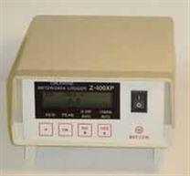 氯气监测仪