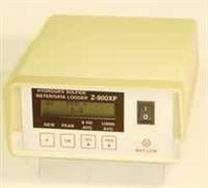硫化氫監測儀
