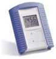 防水型電導率/總固體溶解度/鹽度測定儀