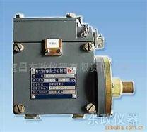 粉塵防爆壓力控製器