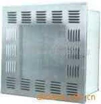 ZJ系列空气自净器(吊顶式、移动式自净器)