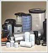 供应油水油气分离器