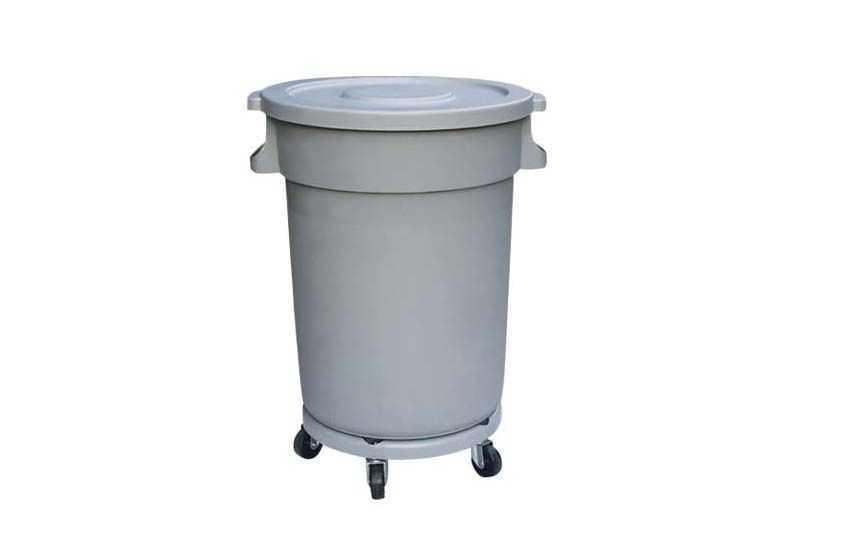 af07501-af07503-圆形垃圾桶(带轮)-广州市白云清洁