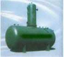 MDRY型旋膜式热力除氧器