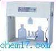 SYZ-B型-石英亞沸高純水蒸餾器