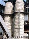 花岗岩水膜除尘器系列