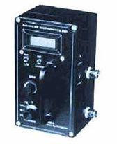 美國AII/ADV  便攜式氧氣分析儀