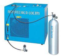 呼吸空氣壓縮機