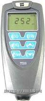 TT210數字式塗層測厚儀TT210/TT210數字式塗層測厚儀TT210