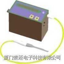XP-308型甲醛分析仪XP-308型/XP-308型甲醛分析仪XP-308型
