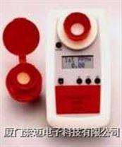 Z-300型甲醛分析仪Z-300型/Z-300型甲醛分析仪Z-300型