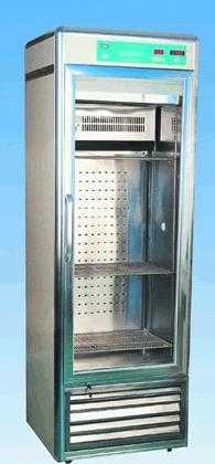 层析柜.CXG-1