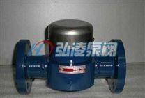 蒸汽保温型疏水阀