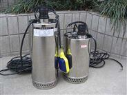 不锈钢耐腐蚀潜水泵供应