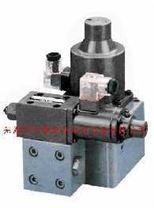 EFBG係列電液比例式壓力流量控製閥