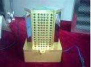 纳米光子空气净化器