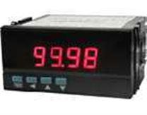 面板转速表,面板式转速表,96*48转速表