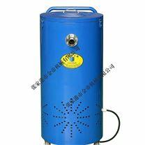 粉末工業吸塵器銷售