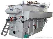 屠宰废水处理设备  山东屠宰污水处理设备