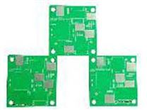电路板PCB