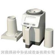 PM-8188NEW型谷物水份测定仪  电脑水分测定仪 水分快速测定仪