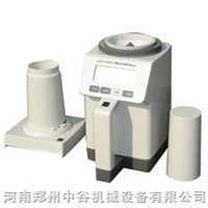 PM-8188NEW型穀物水份測定儀  電腦水分測定儀 水分快速測定儀
