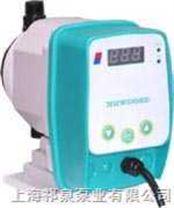 DP-09-03-L计量加药泵