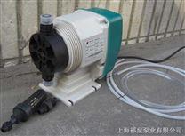 电磁隔膜计量泵ㄙ