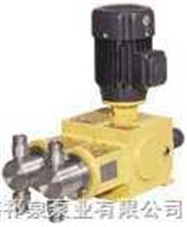 2J-X系列柱塞式定量泵