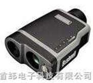 望远镜测距仪博士能1500 SPORT450-上海首纬电子科技有限公司