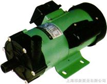 微型磁力泵