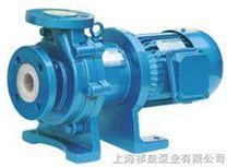 供应氟塑料磁力自吸泵