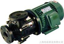 上海自吸式磁力驱动泵
