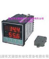 TDK0302智能溫濕度控製器