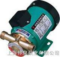 微型家用增压泵